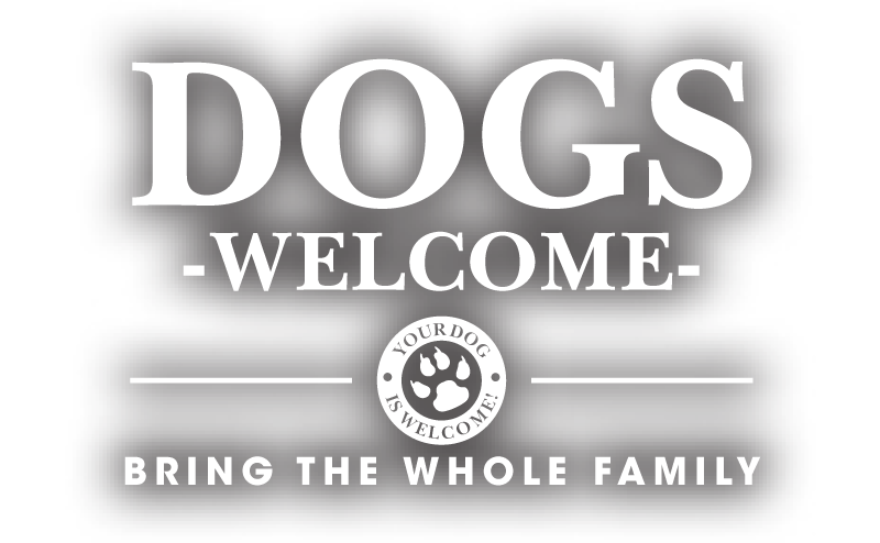 Dog owner s guide north fork dog friendly restaurants for Dog friendly hotels nyc